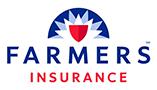 Daiju Yamaguchi Yoshino Insurance
